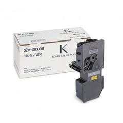 Originální toner Kyocera TK-5230K