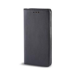 Pouzdro pro Samsung S9 G960 - černé