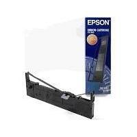 Originální barvící páska EPSON S015091, C13S015091