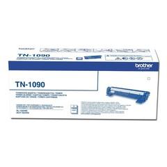 Originální toner Brother TN-1090