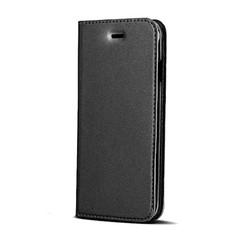 Pouzdro pro Samsung S9 Plus G965 - černé