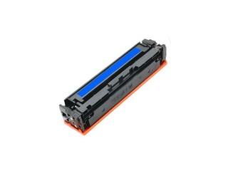 Kompatibilní toner s Canon CRG-045HC, 1245C002