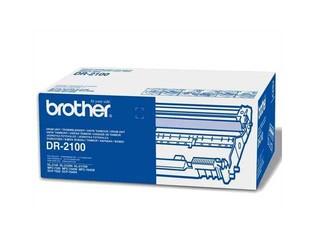 Originální zobrazovací válec Brother DR-2100