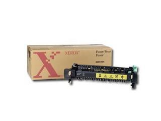 Originální zapékací jednotka Xerox 008R13088