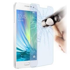Tvrzené sklo SETTY pro Samsung A3 2016