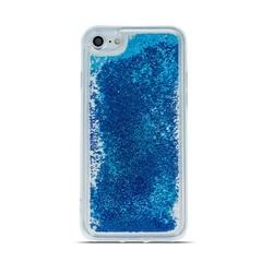 Plastové pouzdro pro Huawei P20 Lite - modré