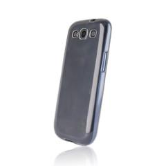 Plastové pouzdro pro Samsung S8 Plus G955 transparent