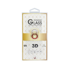 Tvrzené sklo 3D Protector pro Samsung A3 2017 A320