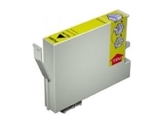 Originální čistící cartridge Epson T6420, C13T642000