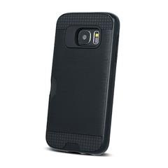 Plastové pouzdro pro Samsung S8 G950 - černé