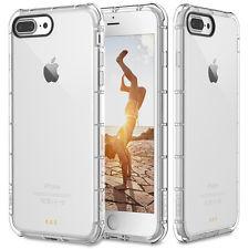 Silikonové pouzdro pro iPhone i8 PLUS