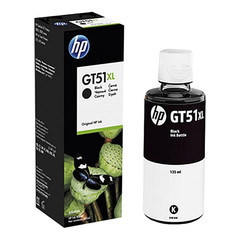 Originální HP GT51XL (X4E40AE)