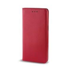 Pouzdro pro Xiaomi Redmi 5A - červené