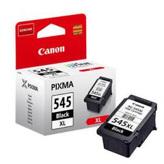 Originální inkoust Canon PG-545XL černý, 8286B001
