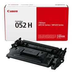 Canon 052H, 2200C002