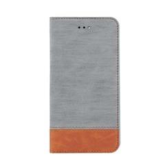 Pouzdro pro Huawei P20 - šedé