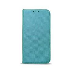 Pouzdro pro Huawei P20 Lite - tyrkysové