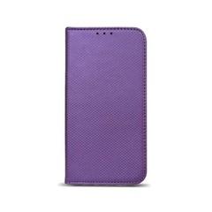 Pouzdro pro Huawei P20 Lite - fialové