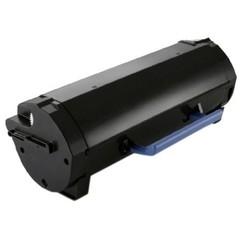 Kompatibilní toner s Lexmark 51B2000
