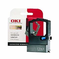 Originální páska OKI 9002315