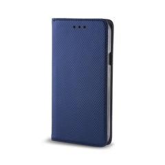 Pouzdro pro Samsung S6 Edge G925 - tmavě modré