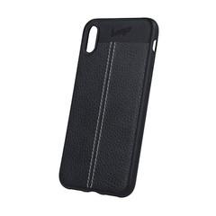 Plastové pouzdro BEEYO pro Huawei P20 Lite - černé
