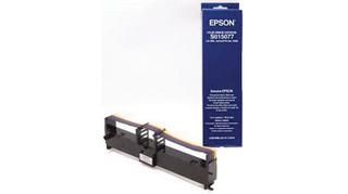 Originální barvící páska EPSON S015077, C12C832112