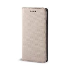 Pouzdro pro Sony Xperia M5 - zlaté