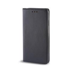 Pouzdro pro Xiaomi Redmi Note 5A - černé