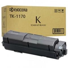 Originální toner Kyocera TK-1170