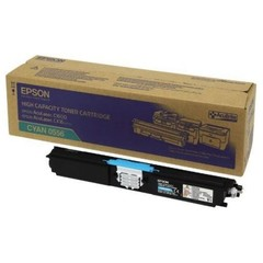Originální toner Epson S050556, C13S050556