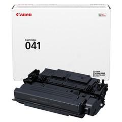 Originální toner Canon 041, CRG-041, 0452C002