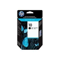Originální inkoust HP 10 (C4844AE)