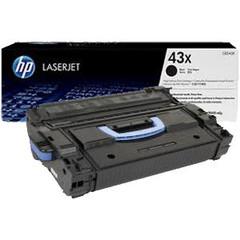 Originální toner HP C8543X (43X)