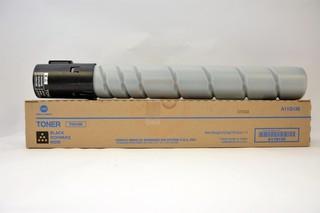 Originální toner Konica Minolta TN319K, TN-319K, A11G150