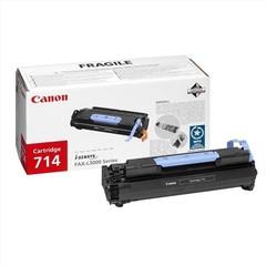 Originální toner Canon CRG-714