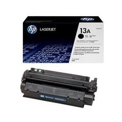 Originální toner HP Q2613A (13A)
