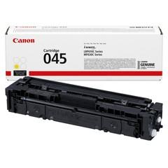 Originální toner Canon 045, CRG-045, 1239C002
