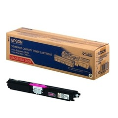 Originální toner Epson S050555, C13S050555