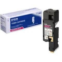 Originální toner Epson 0670, C13S050670
