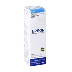Originální inkoust Epson T6732, C13T67324A