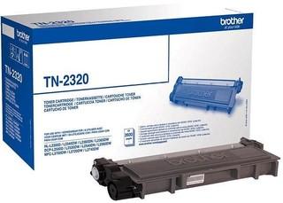 Originální toner Brother TN-2320
