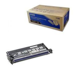 Originální toner Epson S051165, C13S051165