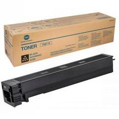 Originální toner Konica Minolta TN-611K, A070150