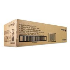 Originální zobrazovací válec Xerox 013R00602, černý (200 000 str.)