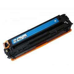 Kompatibilní toner s Canon CRG-716C modrý