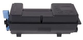Kompatibilní toner s Kyocera TK-3160