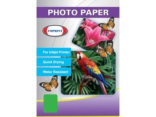 FOPRINT Lesklý fotopapír A4/230g