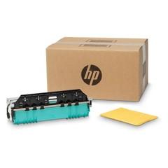 Originální odpadní nádobka HP B5L09A