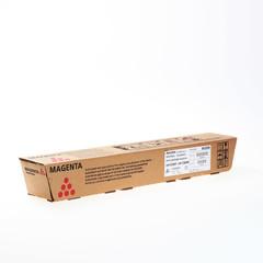 Originální toner Ricoh 842050 (841454), purpurový (18 000 str.)